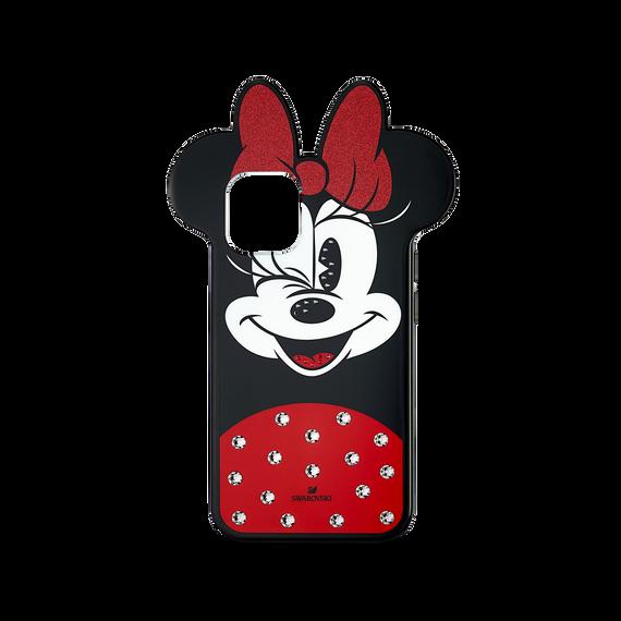 حافظة ميني للهاتف الذكي، iPhone® 12/12 Pro، متعددة الألوان