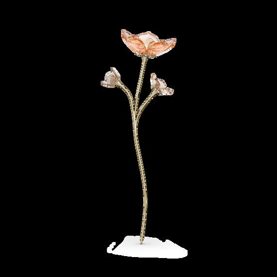 قطعة زينة Garden Tales بتصميم زهرة ماغنوليا