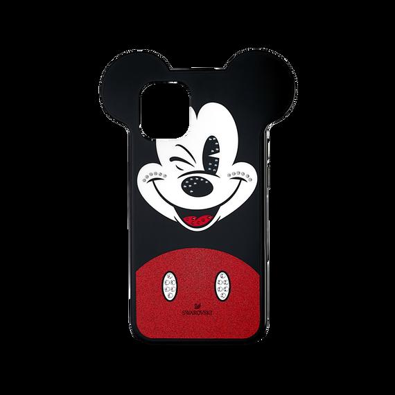 حافظة ميكي للهاتف الذكي، iPhone® 12 mini، متعددة الألوان